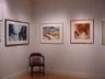 "Endico studio Sugar Loaf, NY - ""Musem Room"" 360° viewer."